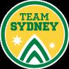 Logo-TS-GrnGold_303